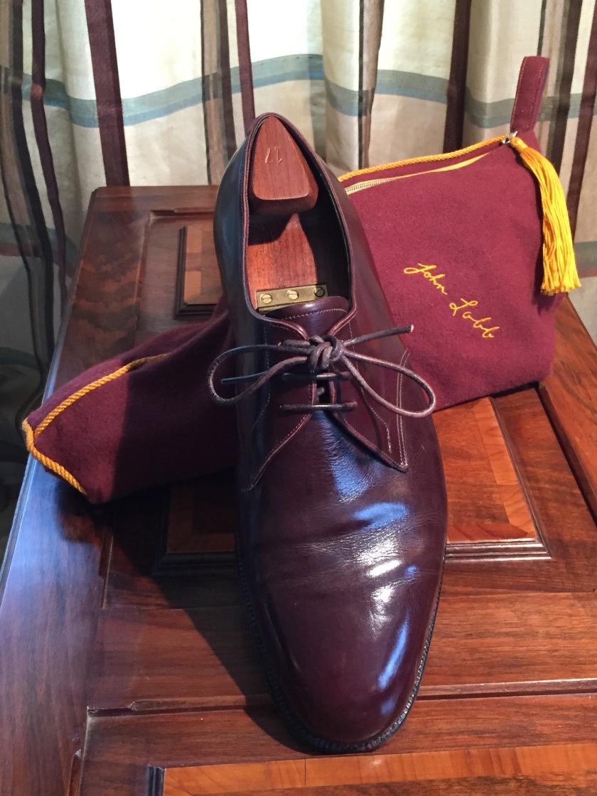 Bespoke shoes.JPG