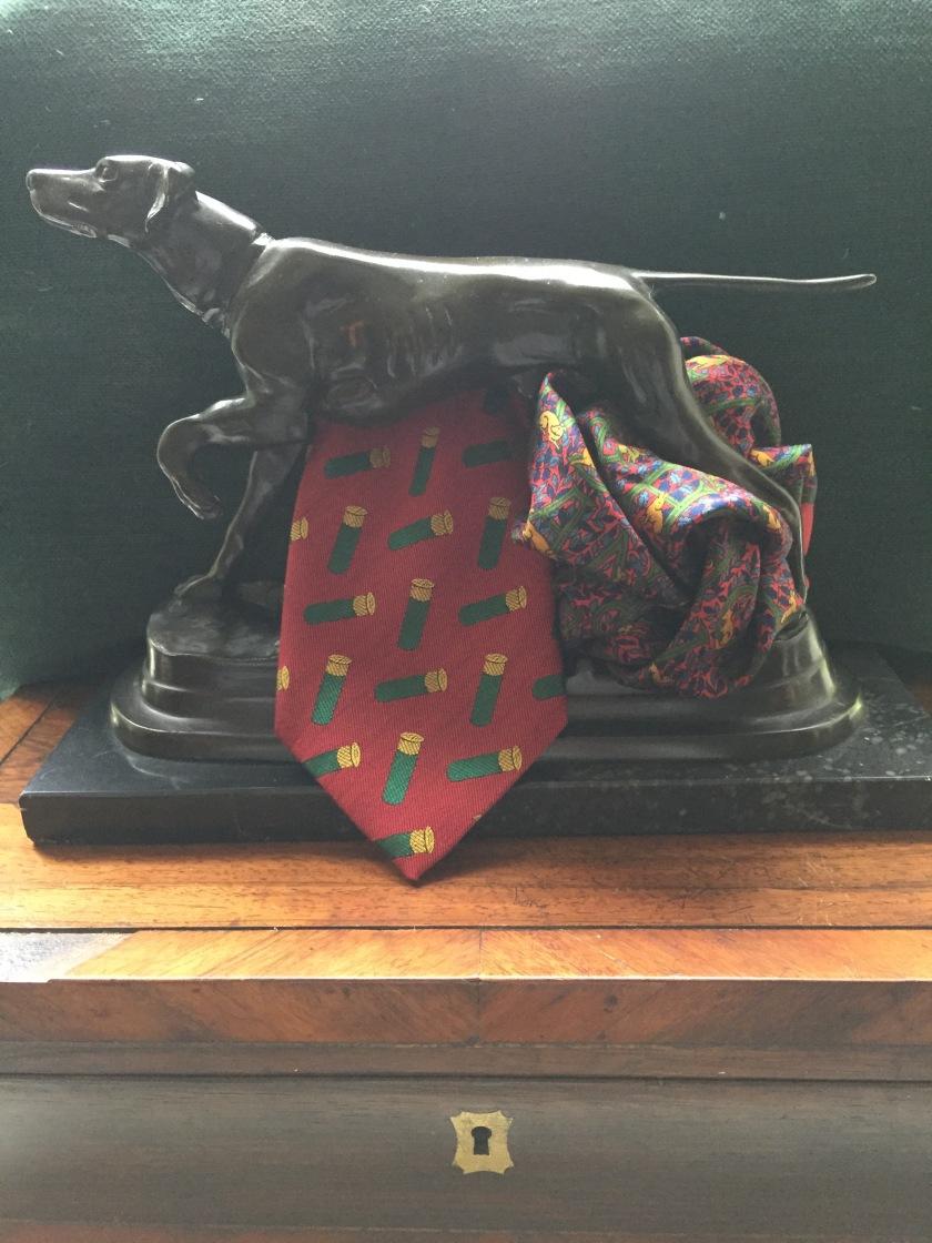 Cordings tie.JPG